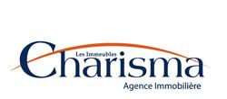 Moussa Aaraj - Courtier immobilier agréé - LES IMMEUBLES CHARISMA INC.